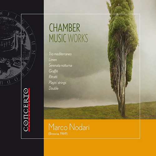 Chamber Music Works
