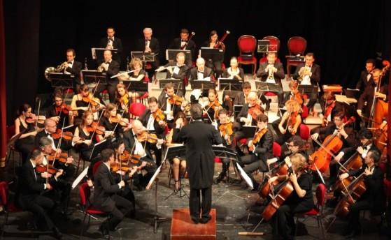 Orchestra_Bartolomeo_Bruni_1