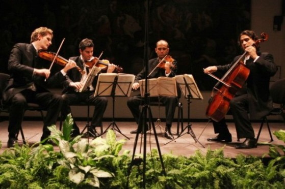 quartetto-Cremona-2